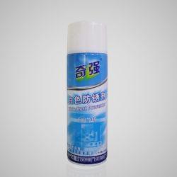 Rust Inhibitor (White) QQ-39