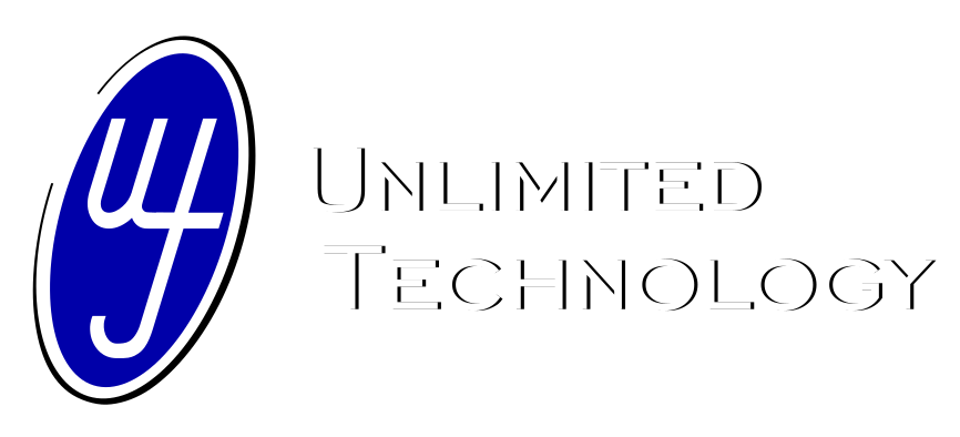 Unlimited Technology s.r.o.